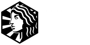 The Muses Digital, Inc.