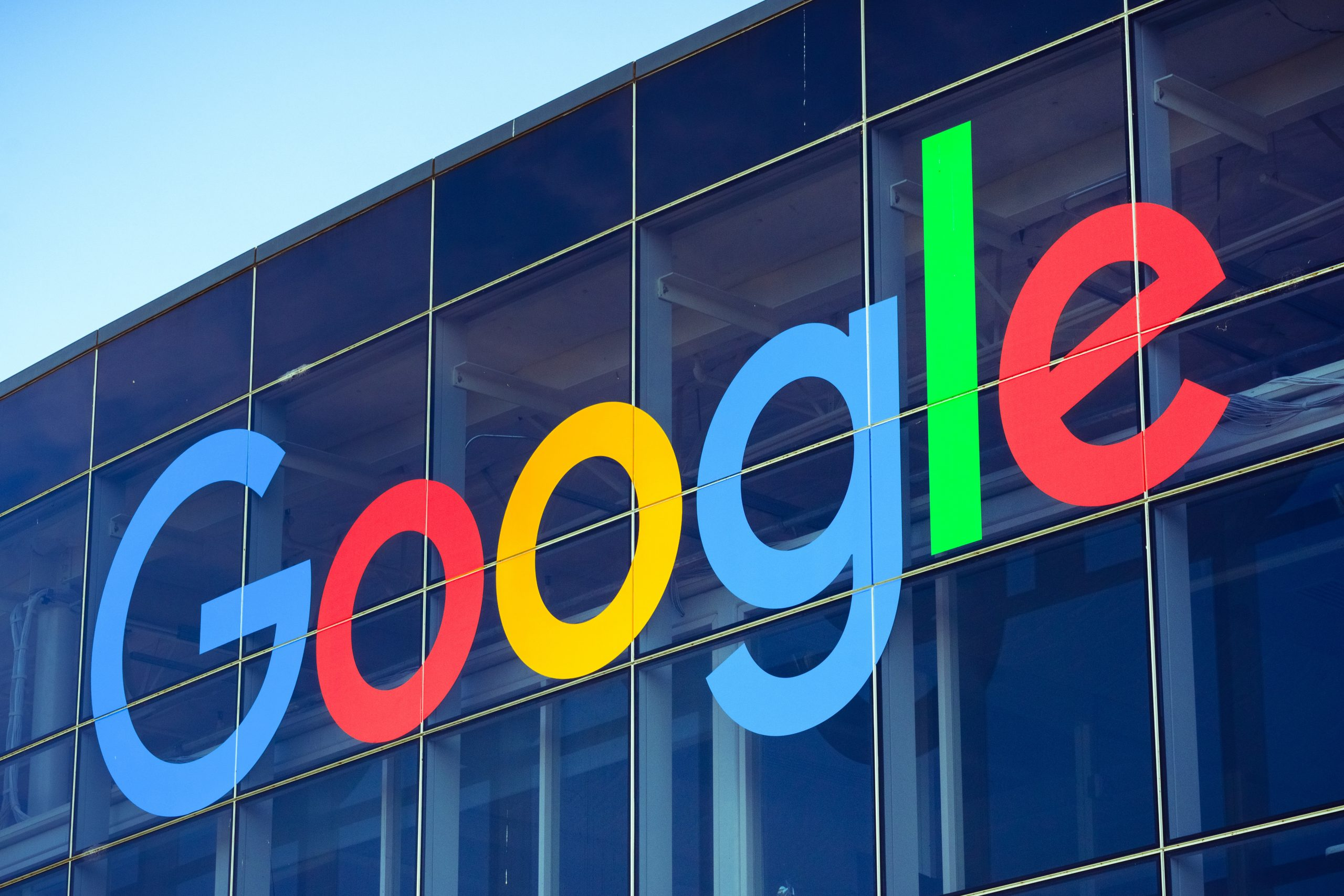 Google Announces New Structured Data for COVID-19 Business Updates